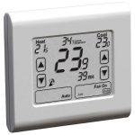 SMT-400 Thermostat