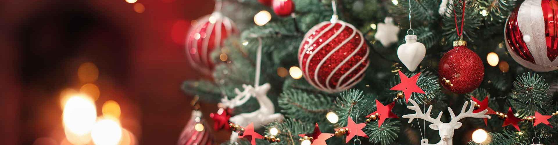 Christmas_2020